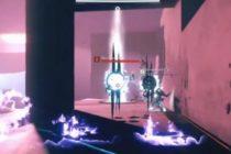 Destiny 2 — прохождение Откровение. Подземелье сезона Прибытие